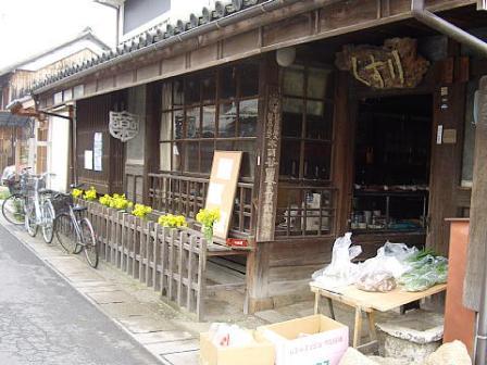 くぉ~れ春カフェ2006